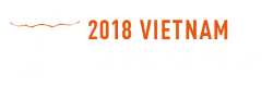 HCMC SKYRUN | Ho Chi Minh City, Vietnam